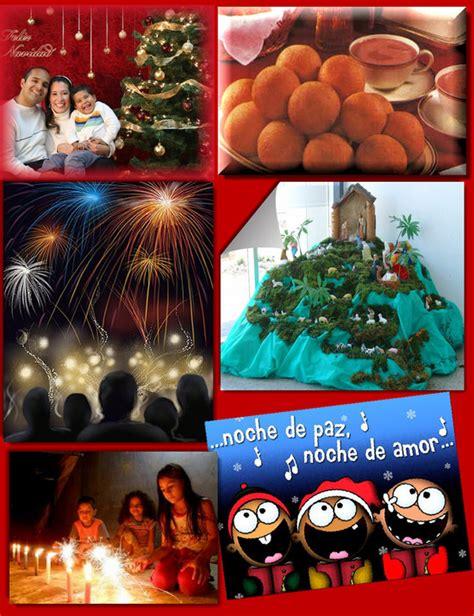 pesebres de navidad en colombia navidad en colombia 2011 navidad en colombia la