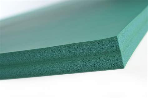 tapis de sol mousse guide d achat des tapis de au sol decathlon pro