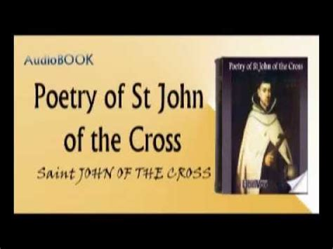 trial of chains crimson crossroads book one books poetry of st of the cross audiobook of the