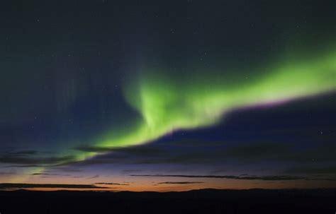Fairbanks Northern Lights by Northern Lights Fairbanks The Great Adventure