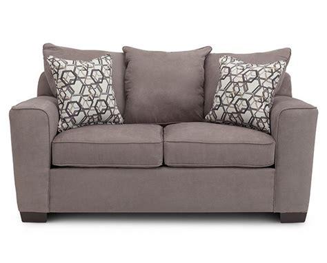 ventura couch ventura sofa ventura 2 pc extra deep sofa i will have this