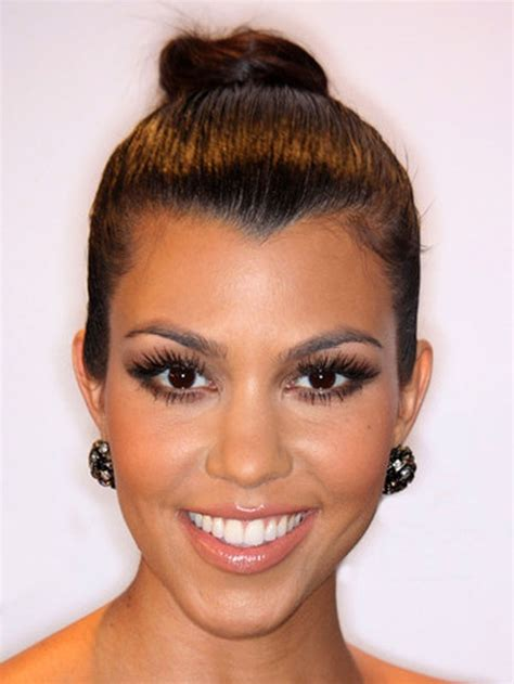 hairstyles for people that have widows peak for teens for people that have widows peak for teens what a widow