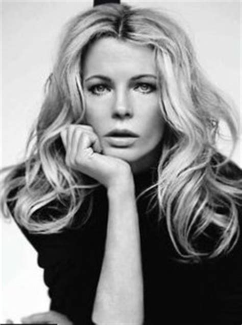 kim basinger weight height and age kim basinger weight height and age stars changes entire