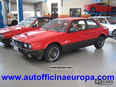 chilton car manuals free download 1985 maserati biturbo security system service manual car service manuals 1985 maserati biturbo service manual pdf 1985 maserati