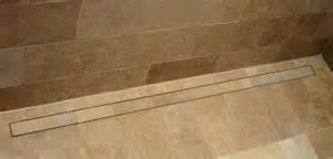 linear drain shower roselawnlutheran