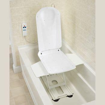 bathmaster sonaris reclining bath lift xl bathmaster sonaris 2 reclining bath lift