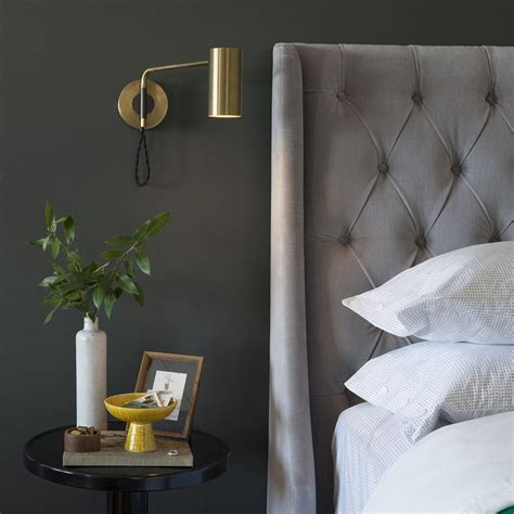 bedroom wall sconces bedroom bedroom wall sconces plug in plug in wall sconces