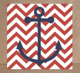 nautical theme bonds elizabeth welcome