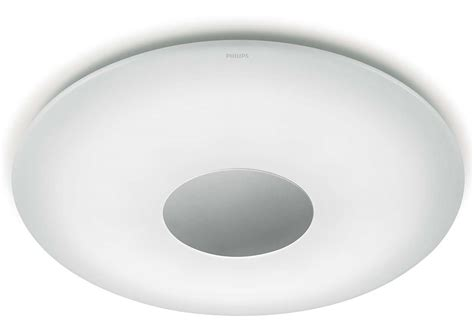 Philips Ceiling Light Ceiling Light 333443166 Philips