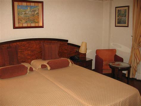 hotel en andorra con en la habitacion habitaciones hotel sant jordi web oficial habitaciones