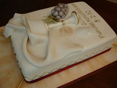 Unique Home Decorating Ideas by First Holy Communion Cake Cakecentral Com