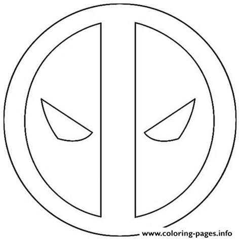 deadpool coloring pages for adults deadpool coloring pages coloring page