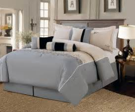 Comforter Sets For A King Size Bed Bedroom King Size Bed Comforter Sets Loft Beds For