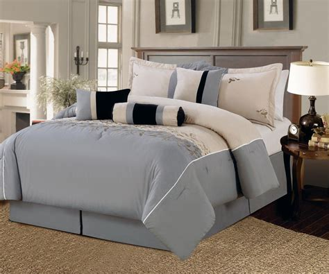 Bunk Bed Bedding Sets Headboards King Size Bed Great Furniture Of America Mircella Tufted Leatherette Platform Bed