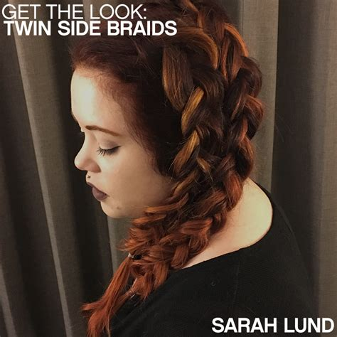 side braid bangs step by step side braid bangs step by step problem obvious different