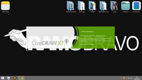 corel draw x7 templates download gratis coreldraw x7 full version keygen zone go