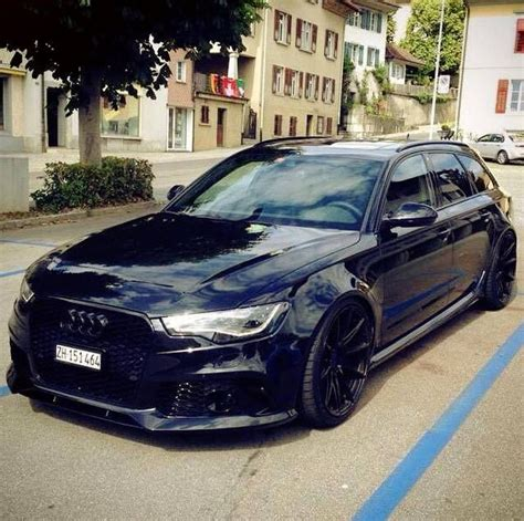 audi wagon black 1000 ideas about audi wagon on audi a6 rs