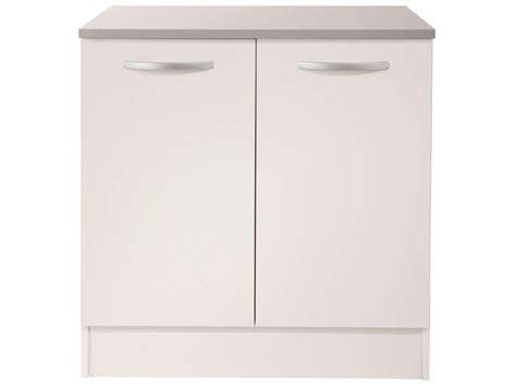 meuble de rangement cuisine fly meuble de rangement cuisine fly divinement meuble maison