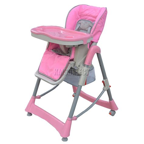 Buy Baby High Chair Free Delivery » Home Design 2017