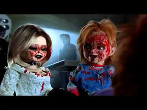 film potong bebek angsa full movie chucky nin tohumu kız mı oğlan mı youtube