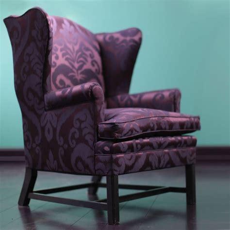 stoffe divani tessuti per arredamento atelier tessuti arredamento
