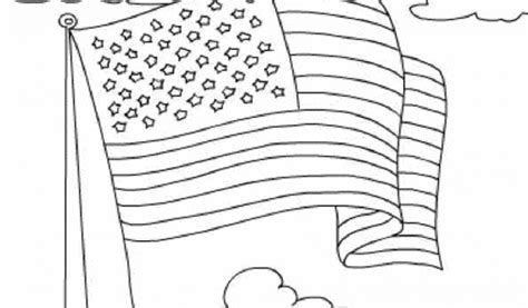 american flag heart coloring page awesome american flag heart coloring pages photos