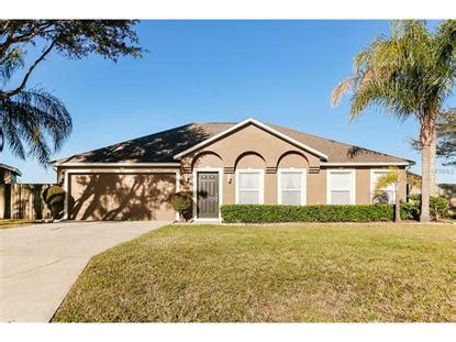 houses for sale in clermont florida clermont fl real estate homes for sale in clermont