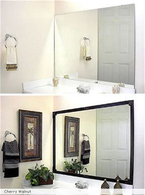 Pinterest The World S Catalog Of Ideas Plain Bathroom Mirror