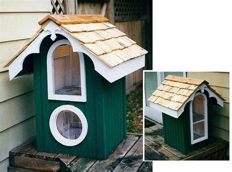 outdoor heated house best 25 heated outdoor cat house ideas on heated cat house outside cat