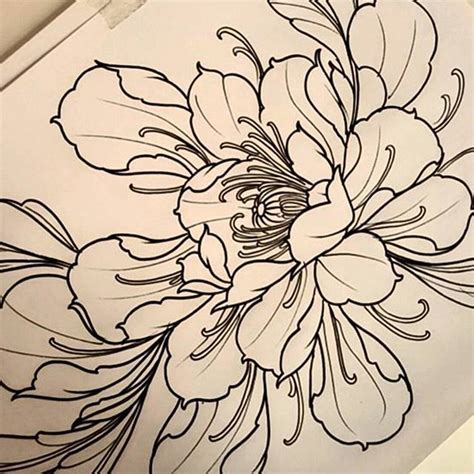 tattoo online zeichnen lassen 14 besten portraitzeichnungen portrait zeichnen lassen