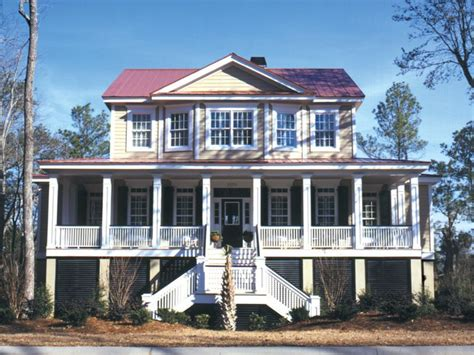 french creole house plans 111 best low country french creole home plans images on