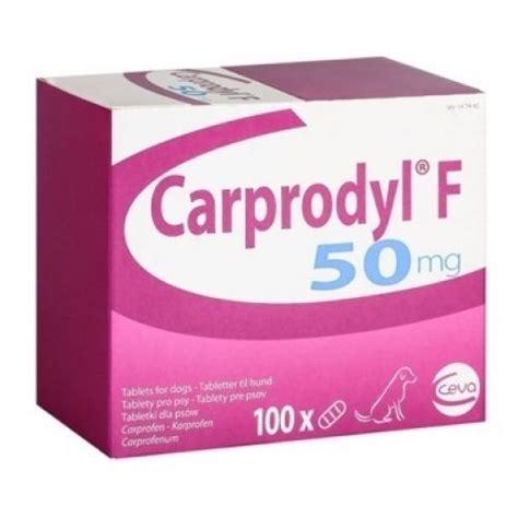 Colidan Fucoidan 50 Mg 3 Blister carprodyl f 50 mg 100 comprimate blister