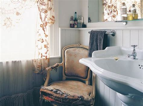 french bathroom pictures french country bathrooms pictures site of home design ideas