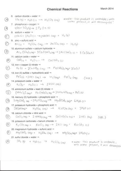 Molar Mass Worksheet Answers With Work by Collections Of Molar Mass Worksheet Answers With Work