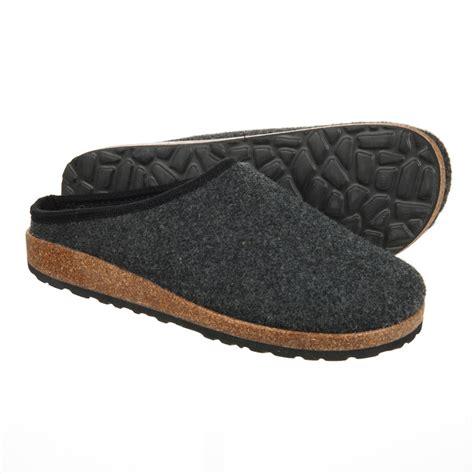 pantofole da pantofole da uomo eur 29 95 gt cappelleria hutstuebele