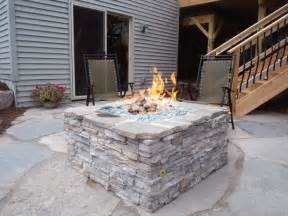 Gas Fireplace Pit Diy Pit Cover 187 Design And Ideas