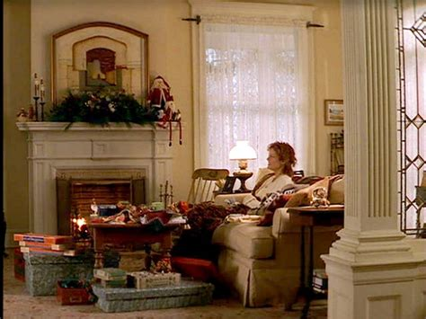 susan sarandon house 5 movie houses i d like to celebrate the holidays in