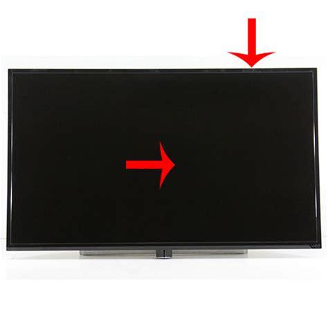 visio e601i a3 vizio 60 034 e601i a3 razor led hd tv hd 1080p 120hz