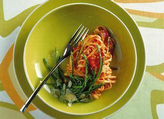 come si cucina gli asparagi come cucinare gli asparagi selvatici guide di cucina