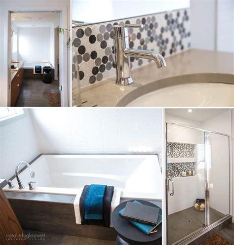 office interior designers in calgary mod bathroom by calgary interior designer 187 natalie