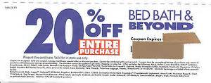 20 entire purchase bed bath beyond department store ebay