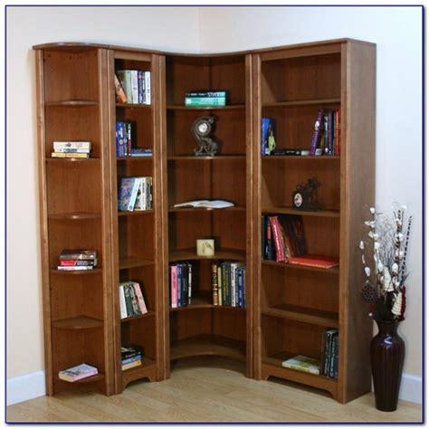 build your own bookcase build your own bookcase bookcase home design ideas