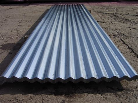 roofing and sheet metal corrugated roofing sheet metal cookwithalocal home and