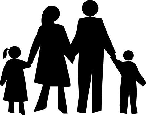 familial hypercholesterolemia  genetic disease