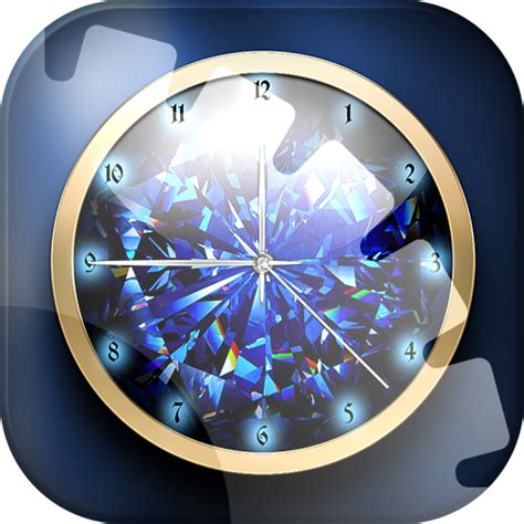 pakistan themes clock amazon com free clock app appstore for android