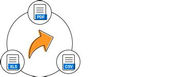 htmljavascript griddatagrid blazing fast data grid