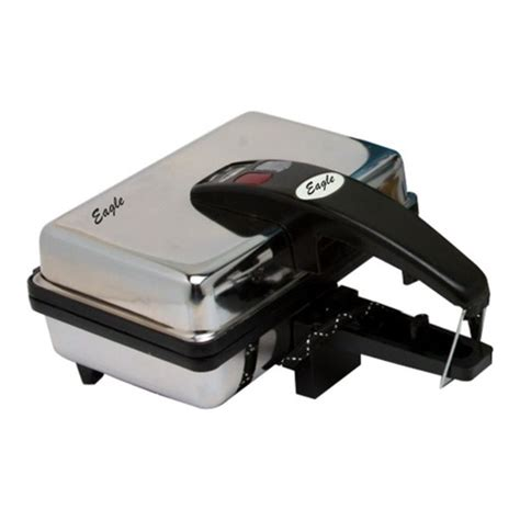 Electric Sandwich Toaster eagle electric sandwich toaster price buy eagle electric sandwich toaster at best price