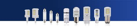 Philips Premium Vision W21w philips vision led bulbs turn and brake light led