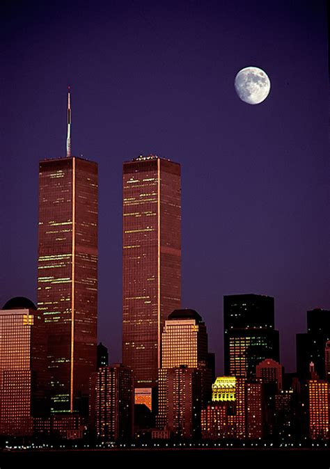 moonlight manhattan from manhattan with books what historic moments shaped your venture galleries