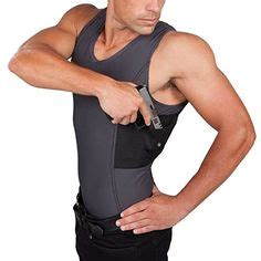 1000+ ideas about best concealed carry holster on